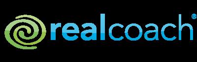 Premium Real Estate Education Training Company
