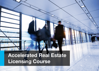 Accelerated Licensing Image