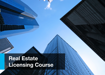 Licensince Course image