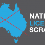 Proposed National Licensing Scheme Scrapped, Industry Training Still Mandatory