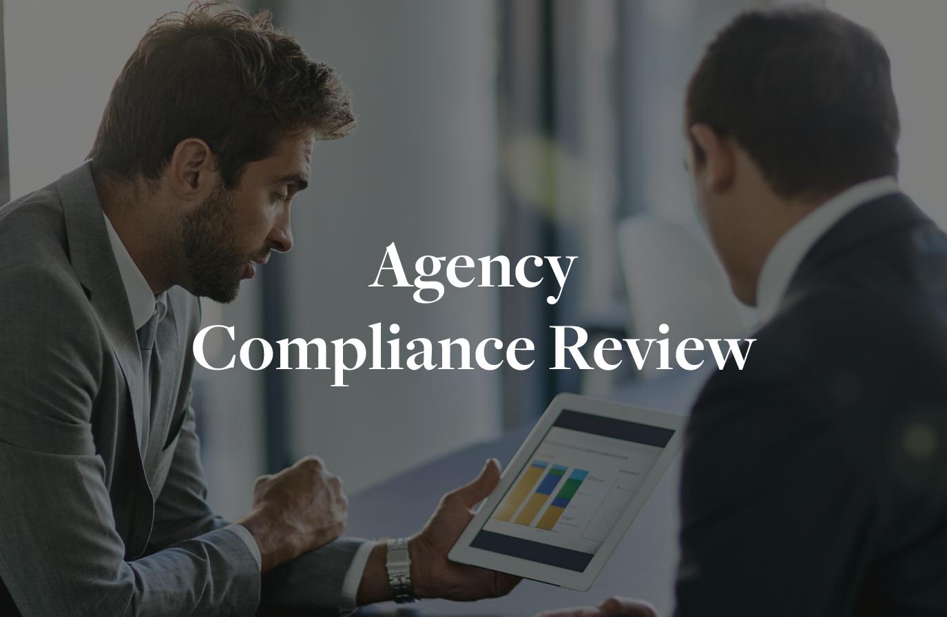 course_tiles_compliance_review
