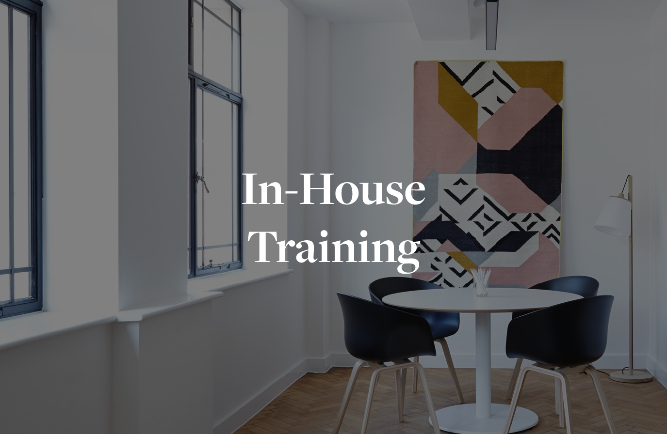 course_tiles_inhouse