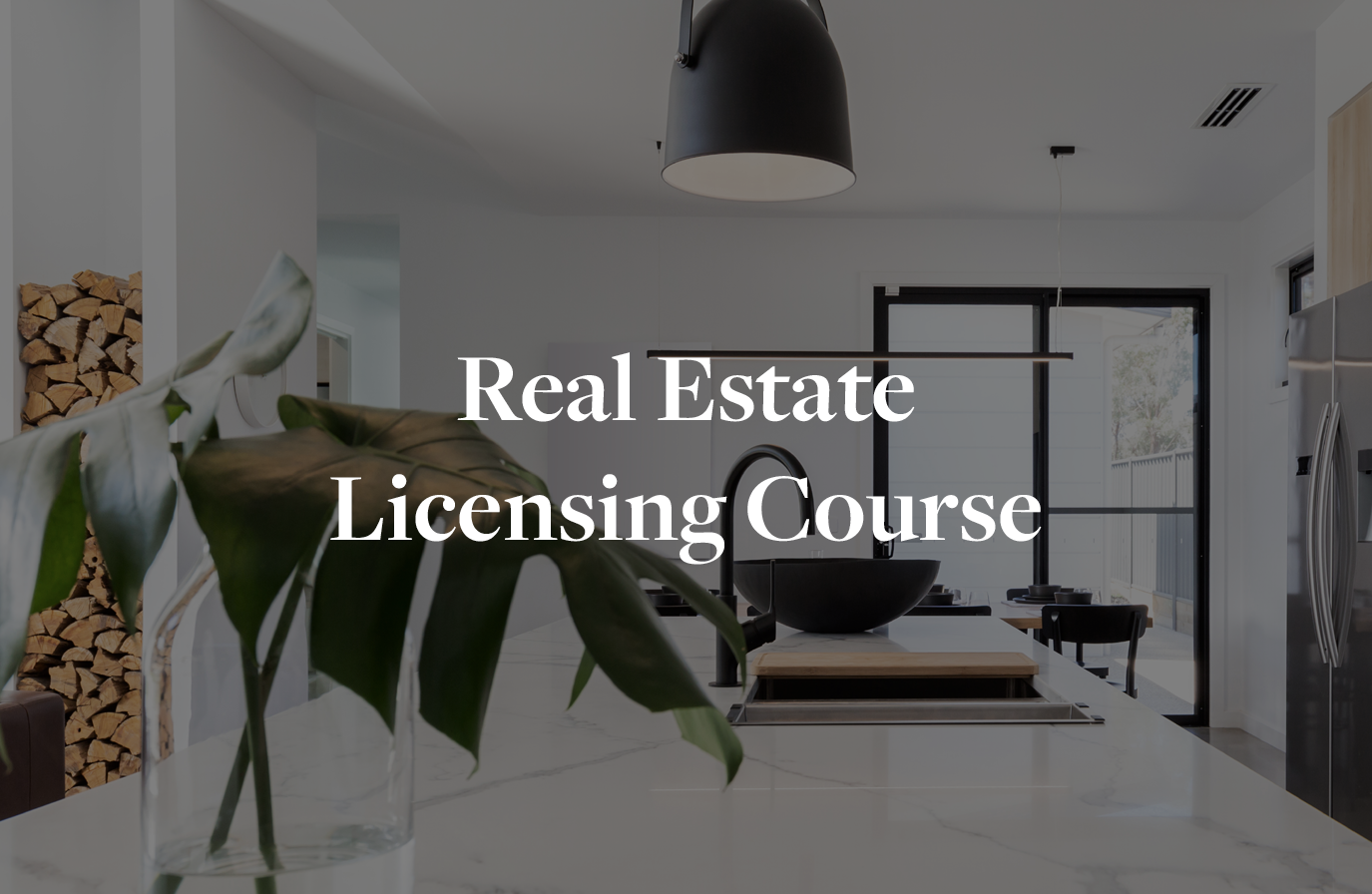 course_tiles_licensing