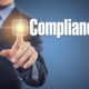 Compliance 101 – Who Needs a Certificate or Licence