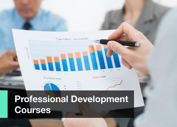 Professional Development Course